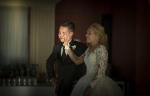 Ladrero Fotografos, reportajes de boda Bilbao, reportajes de boda Bizkaia, fotografo de boda Bilbao, bodas 2018, Fotografia natural bilbao 38