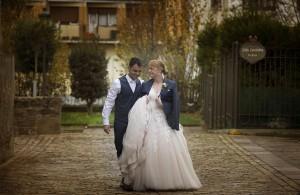 Ladrero Fotografos, reportajes de boda Bilbao, reportajes de boda Bizkaia, fotografo de boda Bilbao, bodas 2018, Fotografia natural bilbao 40