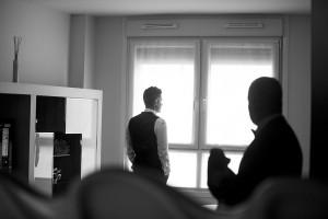Ladrero Fotografos, reportajes de boda Bilbao, reportajes de boda Bizkaia, fotografo de boda Bilbao, bodas 2018, Fotografia natural bilbao 41