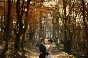 Ladrero Fotografos, reportajes de boda Bilbao, reportajes de boda Bizkaia, fotografo de boda Bilbao, bodas 2018, Fotografia natural bilbao 42