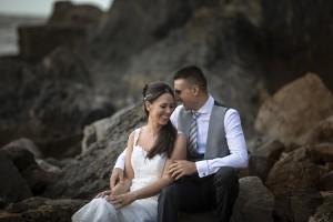 Ladrero Fotografos, reportajes de boda Bilbao, reportajes de boda Bizkaia, fotografo de boda Bilbao, bodas 2018, Fotografia natural bilbao 44