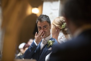 Ladrero Fotografos, reportajes de boda Bilbao, reportajes de boda Bizkaia, fotografo de boda Bilbao, bodas 2018, Fotografia natural bilbao 45