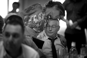 Ladrero Fotografos, reportajes de boda Bilbao, reportajes de boda Bizkaia, fotografo de boda Bilbao, bodas 2018, Fotografia natural bilbao 47