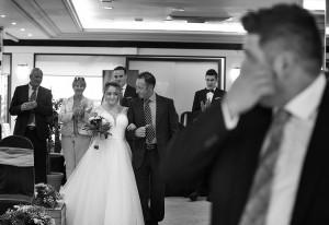 Ladrero Fotografos, reportajes de boda Bilbao, reportajes de boda Bizkaia, fotografo de boda Bilbao, bodas 2018, Fotografia natural bilbao 49