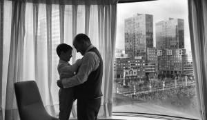Ladrero Fotografos, reportajes de boda Bilbao, reportajes de boda Bizkaia, fotografo de boda Bilbao, bodas 2018, Fotografia natural bilbao 5