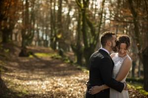 Ladrero Fotografos, reportajes de boda Bilbao, reportajes de boda Bizkaia, fotografo de boda Bilbao, bodas 2018, Fotografia natural bilbao 50