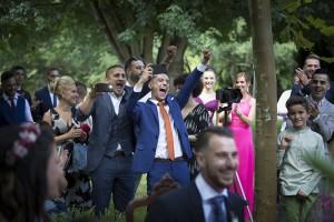 Ladrero Fotografos, reportajes de boda Bilbao, reportajes de boda Bizkaia, fotografo de boda Bilbao, bodas 2018, Fotografia natural bilbao 51