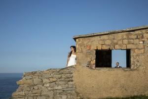 Ladrero Fotografos, reportajes de boda Bilbao, reportajes de boda Bizkaia, fotografo de boda Bilbao, bodas 2018, Fotografia natural bilbao 52