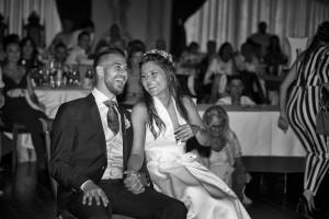 Ladrero Fotografos, reportajes de boda Bilbao, reportajes de boda Bizkaia, fotografo de boda Bilbao, bodas 2018, Fotografia natural bilbao 53