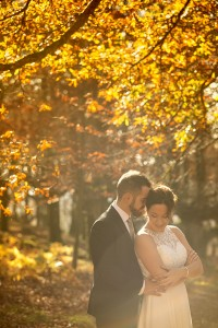 Ladrero Fotografos, reportajes de boda Bilbao, reportajes de boda Bizkaia, fotografo de boda Bilbao, bodas 2018, Fotografia natural bilbao 54