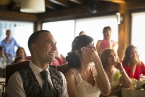 Ladrero Fotografos, reportajes de boda Bilbao, reportajes de boda Bizkaia, fotografo de boda Bilbao, bodas 2018, Fotografia natural bilbao 55