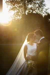 Ladrero Fotografos, reportajes de boda Bilbao, reportajes de boda Bizkaia, fotografo de boda Bilbao, bodas 2018, Fotografia natural bilbao 57