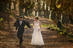 Ladrero Fotografos, reportajes de boda Bilbao, reportajes de boda Bizkaia, fotografo de boda Bilbao, bodas 2018, Fotografia natural bilbao 58