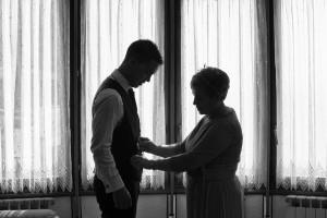 Ladrero Fotografos, reportajes de boda Bilbao, reportajes de boda Bizkaia, fotografo de boda Bilbao, bodas 2018, Fotografia natural bilbao 59