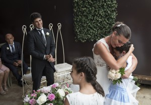 Ladrero Fotografos, reportajes de boda Bilbao, reportajes de boda Bizkaia, fotografo de boda Bilbao, bodas 2018, Fotografia natural bilbao 60