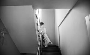 Ladrero Fotografos, reportajes de boda Bilbao, reportajes de boda Bizkaia, fotografo de boda Bilbao, bodas 2018, Fotografia natural bilbao 61