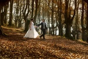 Ladrero Fotografos, reportajes de boda Bilbao, reportajes de boda Bizkaia, fotografo de boda Bilbao, bodas 2018, Fotografia natural bilbao 62
