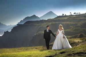 Ladrero Fotografos, reportajes de boda Bilbao, reportajes de boda Bizkaia, fotografo de boda Bilbao, bodas 2018, Fotografia natural bilbao 64