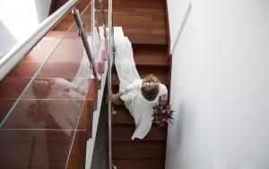 Ladrero Fotografos, reportajes de boda Bilbao, reportajes de boda Bizkaia, fotografo de boda Bilbao, bodas 2018, Fotografia natural bilbao 65