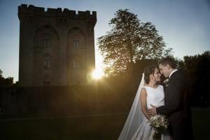 Ladrero Fotografos, reportajes de boda Bilbao, reportajes de boda Bizkaia, fotografo de boda Bilbao, bodas 2018, Fotografia natural bilbao 68