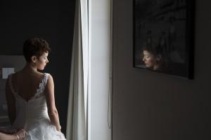 Ladrero Fotografos, reportajes de boda Bilbao, reportajes de boda Bizkaia, fotografo de boda Bilbao, bodas 2018, Fotografia natural bilbao 71