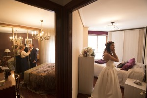 Ladrero Fotografos, reportajes de boda Bilbao, reportajes de boda Bizkaia, fotografo de boda Bilbao, bodas 2018, Fotografia natural bilbao 73