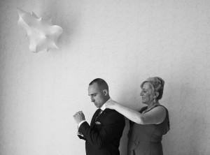 Ladrero Fotografos, reportajes de boda Bilbao, reportajes de boda Bizkaia, fotografo de boda Bilbao, bodas 2018, Fotografia natural bilbao 74