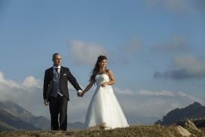 Ladrero Fotografos, reportajes de boda Bilbao, reportajes de boda Bizkaia, fotografo de boda Bilbao, bodas 2018, Fotografia natural bilbao 8