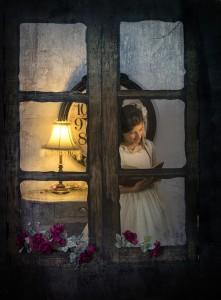 Ladrero Fotografos, reportajes de comunion Bilbao, reportajes de comunion Bizkaia, fotografo de comunion Bilbao, comuniones 2018, exteriores, Fotografia infantil bilbao, Amets141