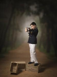 Ladrero Fotografos, reportajes de comunion Bilbao, reportajes de comunion Bizkaia, fotografo de comunion Bilbao, comuniones 2018, exteriores, Fotografia infantil bilbao, Amets83