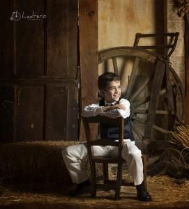 Ladrero Fotografos, reportajes de comunion Bilbao, reportajes de comunion Bizkaia, fotografo de comunion Bilbao, comuniones 2018, exteriores, Fotografia infantil bilbao, Amets90
