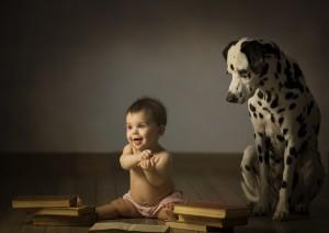 Ladrero Fotografos, reportajes infantil bilbao, reportaje infantil bizkaia, fotos kids bilbao, fotos infantil bizkaia, fotografo infantil bilbao, infantiles 2018 11