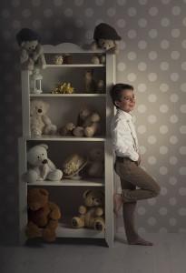 Ladrero Fotografos, reportajes infantil bilbao, reportaje infantil bizkaia, fotos kids bilbao, fotos infantil bizkaia, fotografo infantil bilbao, infantiles 2018 12