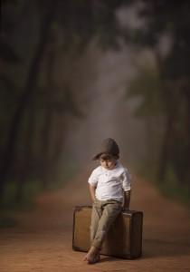 Ladrero Fotografos, reportajes infantil bilbao, reportaje infantil bizkaia, fotos kids bilbao, fotos infantil bizkaia, fotografo infantil bilbao, infantiles 2018 13