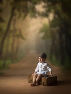 Ladrero Fotografos, reportajes infantil bilbao, reportaje infantil bizkaia, fotos kids bilbao, fotos infantil bizkaia, fotografo infantil bilbao, infantiles 2018 20