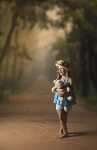 Ladrero Fotografos, reportajes infantil bilbao, reportaje infantil bizkaia, fotos kids bilbao, fotos infantil bizkaia, fotografo infantil bilbao, infantiles 2018 21
