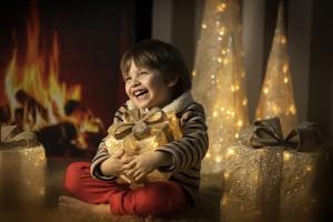 Ladrero Fotografos, reportajes infantil bilbao, reportaje infantil bizkaia, fotos kids bilbao, fotos infantil bizkaia, fotografo infantil bilbao, infantiles 2018 25