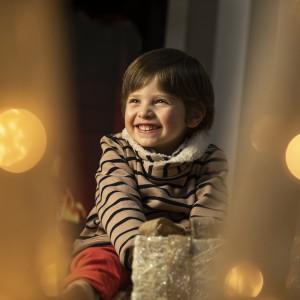Ladrero Fotografos, reportajes infantil bilbao, reportaje infantil bizkaia, fotos kids bilbao, fotos infantil bizkaia, fotografo infantil bilbao, infantiles 2018 26