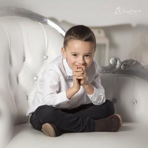 Ladrero Fotografos, reportajes infantil bilbao, reportaje infantil bizkaia, fotos kids bilbao, fotos infantil bizkaia, fotografo infantil bilbao, infantiles 2018 32
