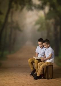 Ladrero Fotografos, reportajes infantil bilbao, reportaje infantil bizkaia, fotos kids bilbao, fotos infantil bizkaia, fotografo infantil bilbao, infantiles 2018 33