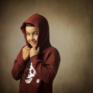 Ladrero Fotografos, reportajes infantil bilbao, reportaje infantil bizkaia, fotos kids bilbao, fotos infantil bizkaia, fotografo infantil bilbao, infantiles 2018 37