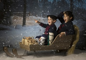 Ladrero Fotografos, reportajes infantil bilbao, reportaje infantil bizkaia, fotos kids bilbao, fotos infantil bizkaia, fotografo infantil bilbao, infantiles 2018 38