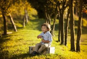 Ladrero Fotografos, reportajes infantil bilbao, reportaje infantil bizkaia, fotos kids bilbao, fotos infantil bizkaia, fotografo infantil bilbao, infantiles 2018 41