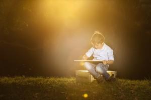 Ladrero Fotografos, reportajes infantil bilbao, reportaje infantil bizkaia, fotos kids bilbao, fotos infantil bizkaia, fotografo infantil bilbao, infantiles 2018 42