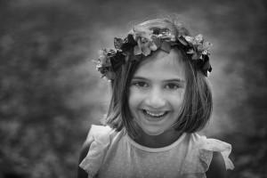 Ladrero Fotografos, reportajes infantil bilbao, reportaje infantil bizkaia, fotos kids bilbao, fotos infantil bizkaia, fotografo infantil bilbao, infantiles 2018 52
