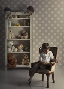 Ladrero Fotografos, reportajes infantil bilbao, reportaje infantil bizkaia, fotos kids bilbao, fotos infantil bizkaia, fotografo infantil bilbao, infantiles 2018 9