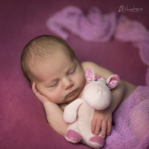 Ladrero Fotografos, reportajes newborn bilbao, reportaje newborn bizkaia, fotos recien nacidos bilbao, fotos recien nacidos bizkaia, fotografo newbon bilbao, newborn 2018 10