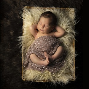 Ladrero Fotografos, reportajes newborn bilbao, reportaje newborn bizkaia, fotos recien nacidos bilbao, fotos recien nacidos bizkaia, fotografo newbon bilbao, newborn 2018 13