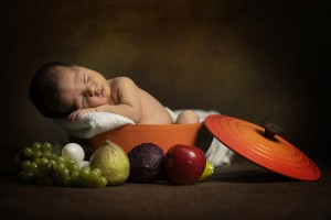 Ladrero Fotografos, reportajes newborn bilbao, reportaje newborn bizkaia, fotos recien nacidos bilbao, fotos recien nacidos bizkaia, fotografo newbon bilbao, newborn 2018 14