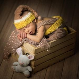 Ladrero Fotografos, reportajes newborn bilbao, reportaje newborn bizkaia, fotos recien nacidos bilbao, fotos recien nacidos bizkaia, fotografo newbon bilbao, newborn 2018 15